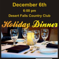 dca-2016-holiday-dinner