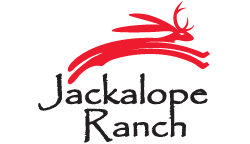 jackalope-red-logo1